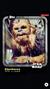 Chewbacca-RebelAlliance-White-Front