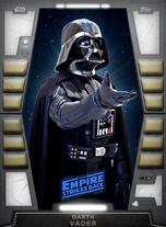 Darth Vader - 2020 Base Series 2