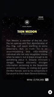 TionMedon-PortAdministrator-White-Back