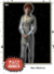 MonMothma-Base4Rebels-front