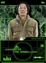 ColonelHaxenDelto-LeadersOfTheRebellion-front