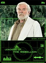 GeneralJanDodonna-LeadersOfTheRebellion-front