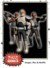 GregorRexWolffe-Base4Rebels-front