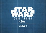 SlaveI-Blueprints-back