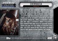 ChewbaccaSmugglerANH-56-Evolution-back