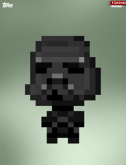 Shadowtrooper2