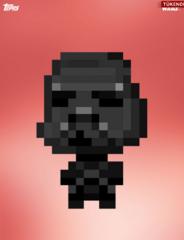 Shadowtrooper5