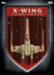 Xwing-DigitalPatches-front