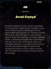 ArvelCrynyd-A-WingPilot-White-Back