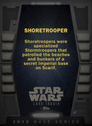 Shoretrooper-2020base-back