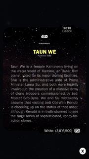 TaunWe-KaminoAide-White-Back