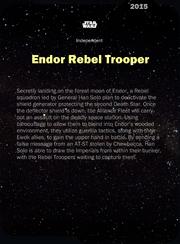 EndorRebelTrooper-Base1-back