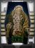EphantMon-2020base2-front