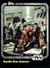 DeathStarGunner-Base1-front