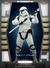 FirstOrderStormtrooper-2020base-front