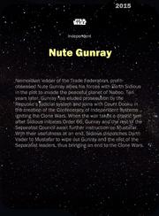 NuteGunrayROTS-base1-back