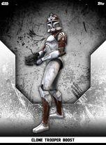 Clone Trooper Boost - Rank & File (2)