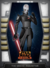 GrandInquisitor-2020base-front