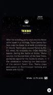 Teebo-EwokScout-White-Back