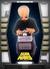 TechMo'r-2020base-front