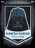 DarthVader-DigitalPatches-front