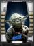 Yoda-2020base2-front