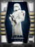 FirstOrderSnowtrooper-2020base-front