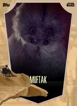 Muftak - Locations - Mos Eisley