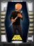 Figrin-2020base-front