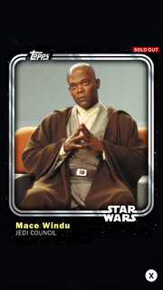 MaceWindu-JediCouncil-White-Front