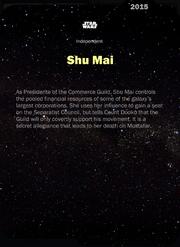 ShuMai-Base1-back