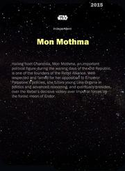 MonMothmaRebel-base1-back
