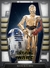 R2-D2-C-3PO-2020base2-front