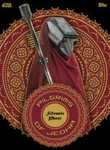 SilvaniePhest-PilgrimsOfJedha-front
