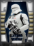 FirstOrderJetpackTrooper-2020base-front