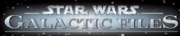 Galactic Files 2016
