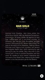 HanSolo-CorellianSmuggler-White-Back