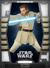 Kenobi-2020base-front