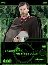 SenatorNowerJebel-LeadersOfTheRebellion-front