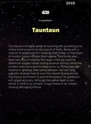 Tauntaun-Base1-back