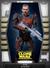 GarSaxon-2020base2-front