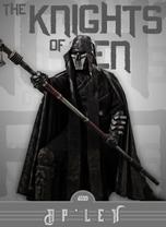 Ap'Lek - The Knights of Ren Revealed!