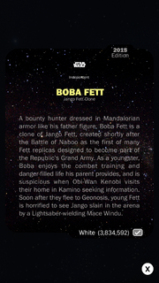 BobaFett-JangoFettClone-White-Back