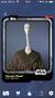 YaraelPoof-JediMaster-White-Front