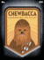 Chewbacca-DigitalPatches-front