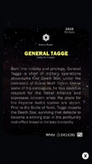 GeneralTagge-GalacticEmpire-White-Back