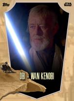 Obi-Wan Kenobi - Locations - Mos Eisley