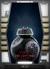 BB-9E-2020base-front