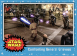Confronting General Grievous - Journey to Star Wars: The Last Jedi - The Hero's Quest