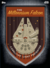 MillenniumFalcon-DigitalPatches-front